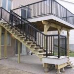 Deck(7)